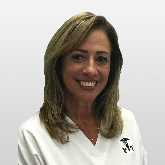 Judy Farace