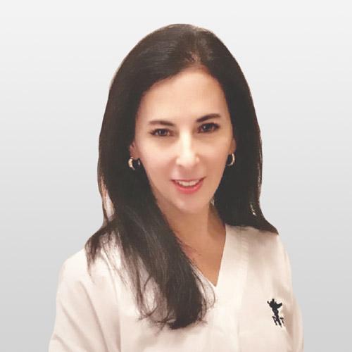 Dianne Cortese